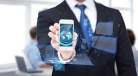 Tối ưu mạng Wi-Fi doanh nghiệp