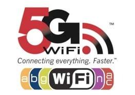 Các chuẩn Wireless – 802.11b 802.11a 802.11g 802.11n và 802.11ac